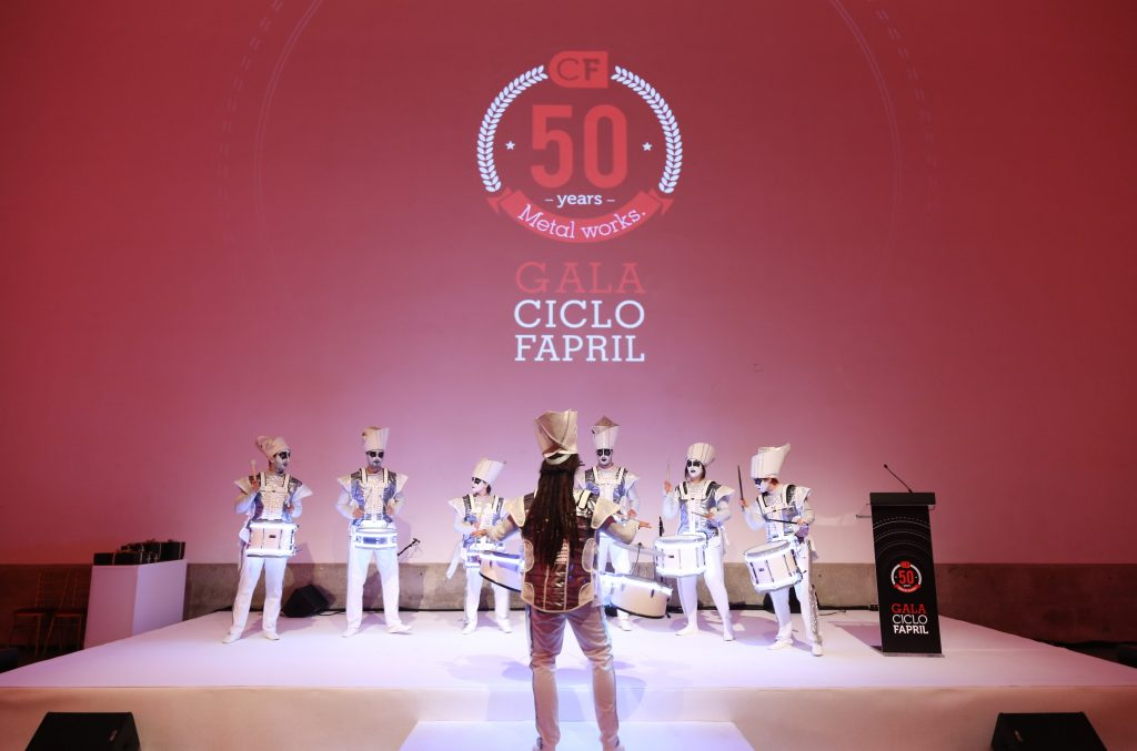 EV_Ciclo Fapril (16)