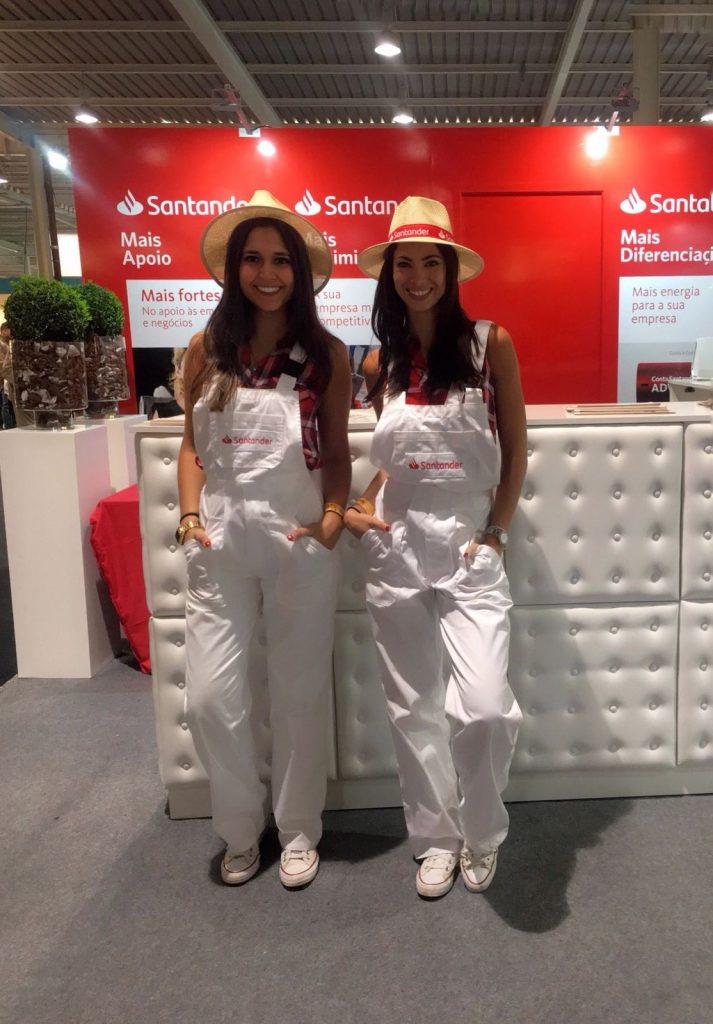 EV_Stands Santander (16)